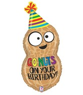 35272-32-inches-Foil-Shape-Packaged-Go-Nuts-on-Your-Birthday-balloons.jpg
