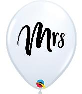 57437-11-inches-Mrs-Foil-balloons.jpg