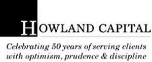 Logo_Howland50th.jpg