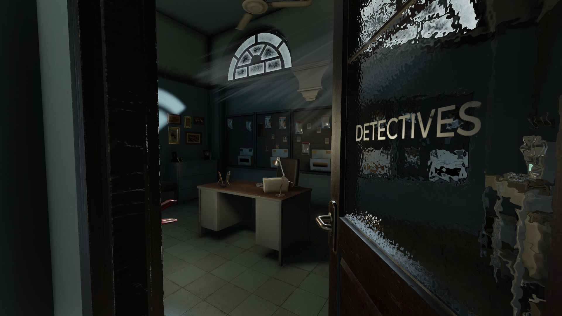 Precinct_01 copy.png
