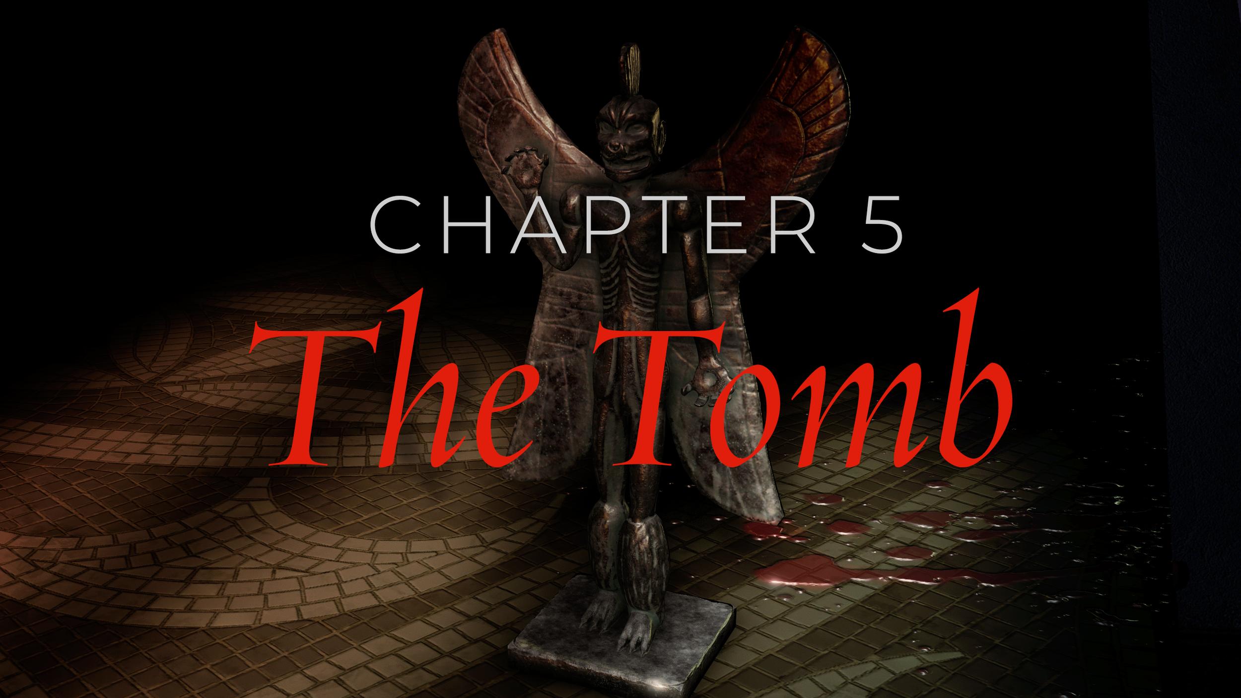 chap5_tomb.png