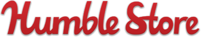 Humble_Store_logo.png