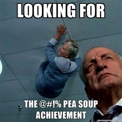 looking-for-the-pea-soup-achievement.jpg