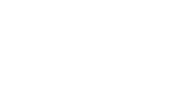 49f.04_Oculus-Full-Lockup-Vertical-White.png