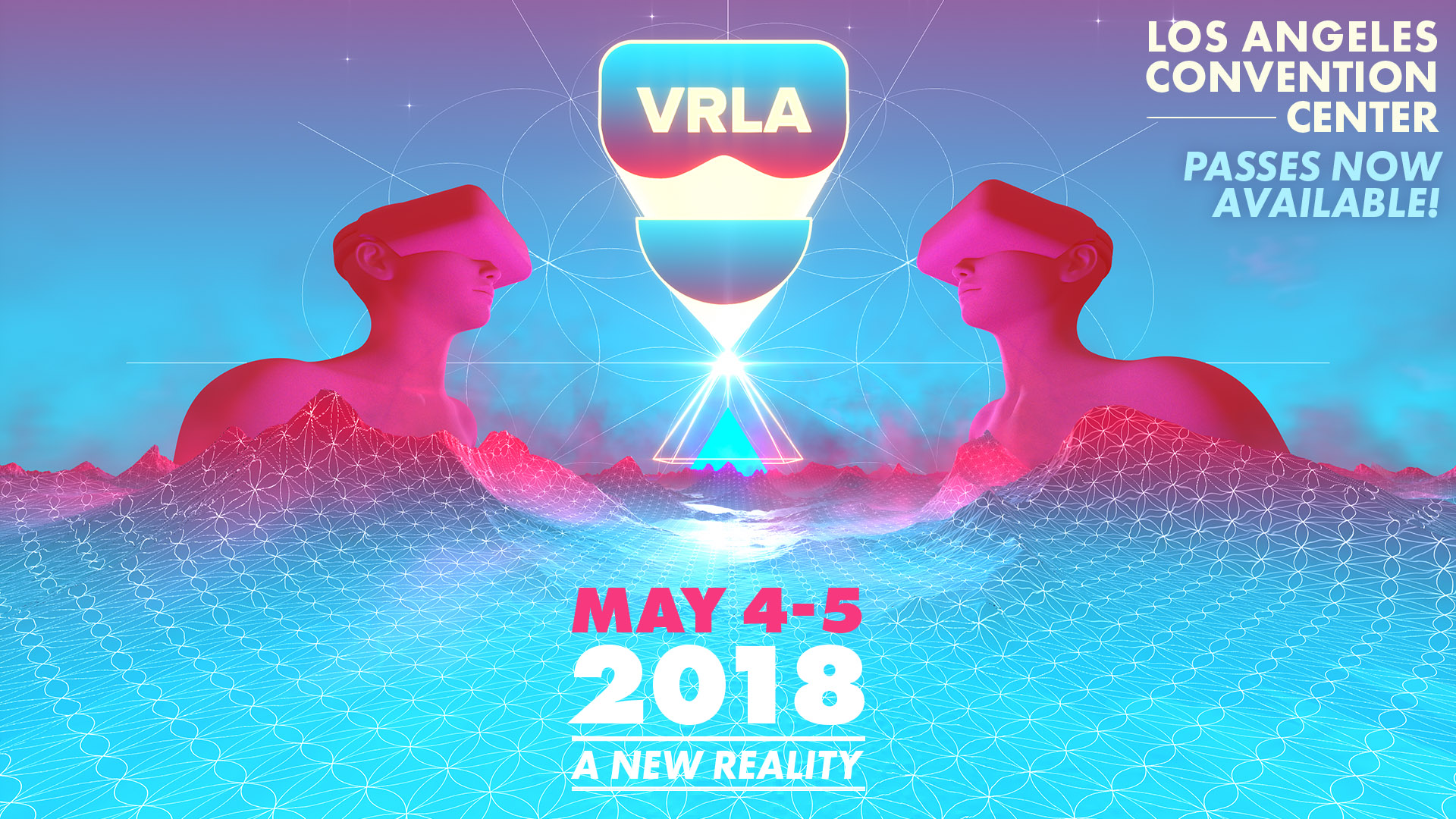 VRLA-EventFlyer-1.jpg
