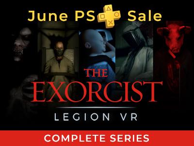 exorcistlegion400x300reddit_psplussale.jpg