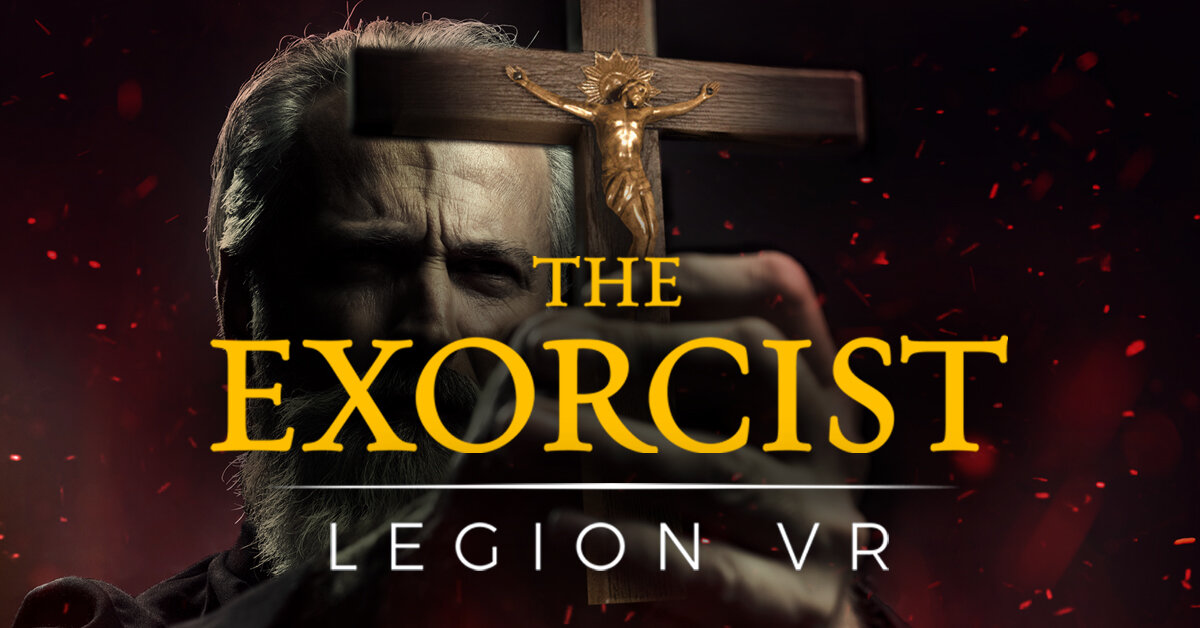 exorcistlegion1200x628.jpg
