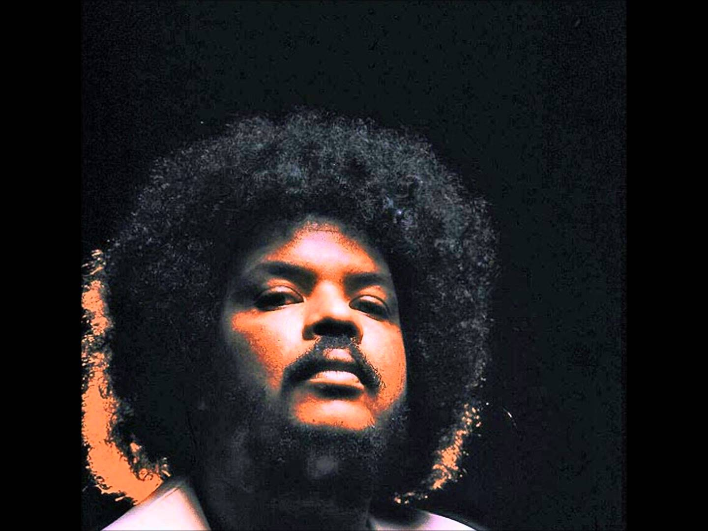 Sebastião Rodrigues Maia, popularly known as Tim Maia.