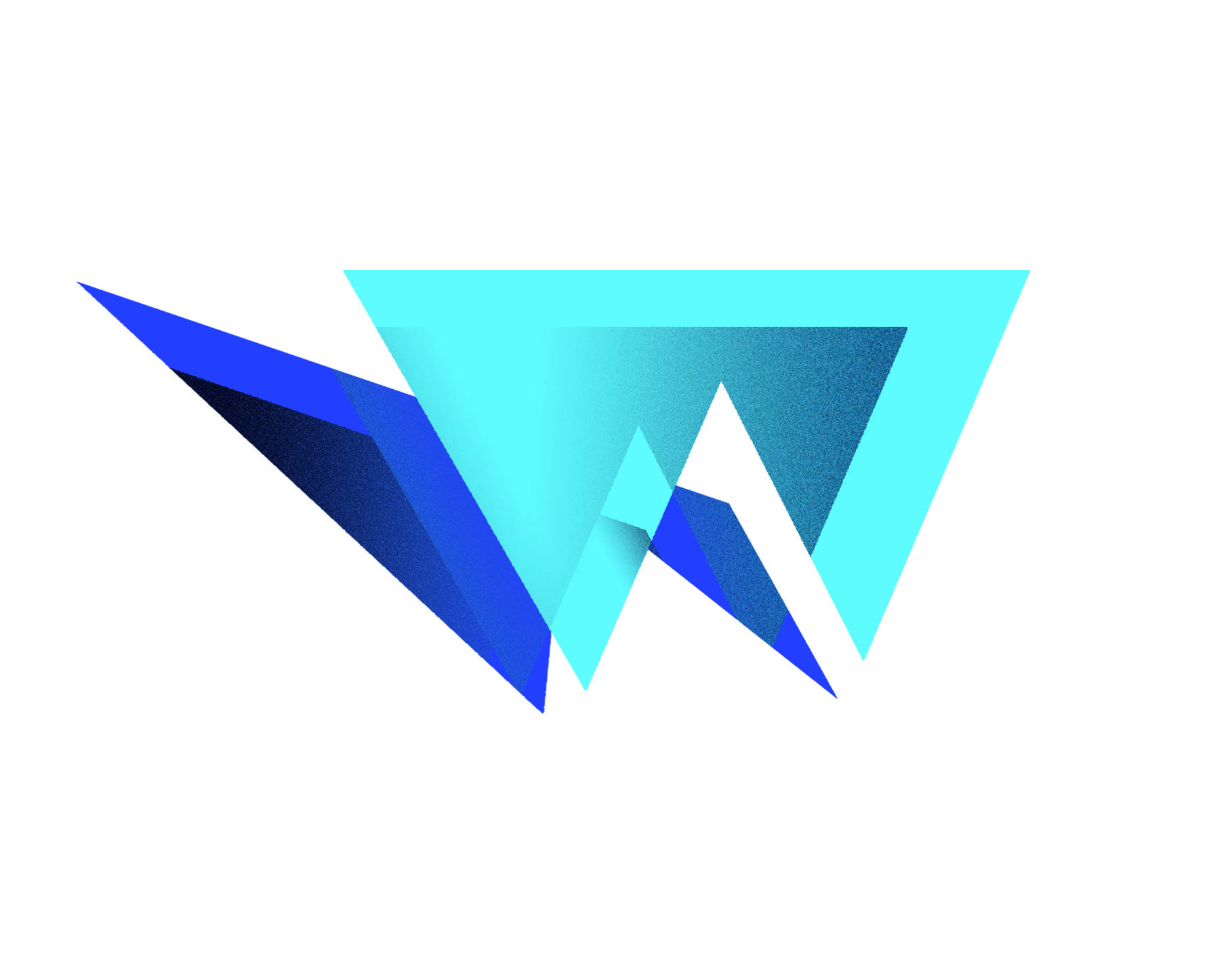 wes logo experiment.jpg