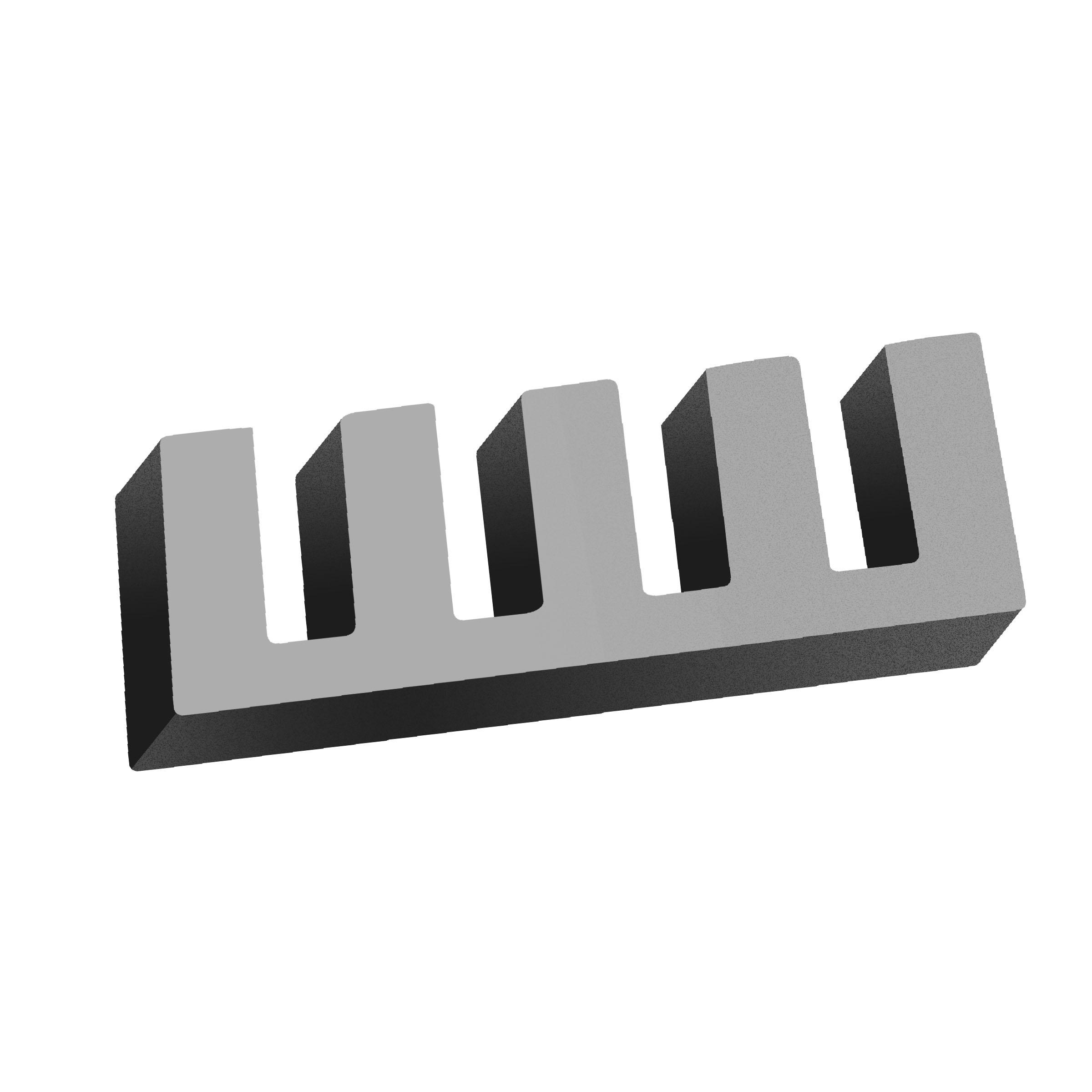 wes 3d logo.jpg