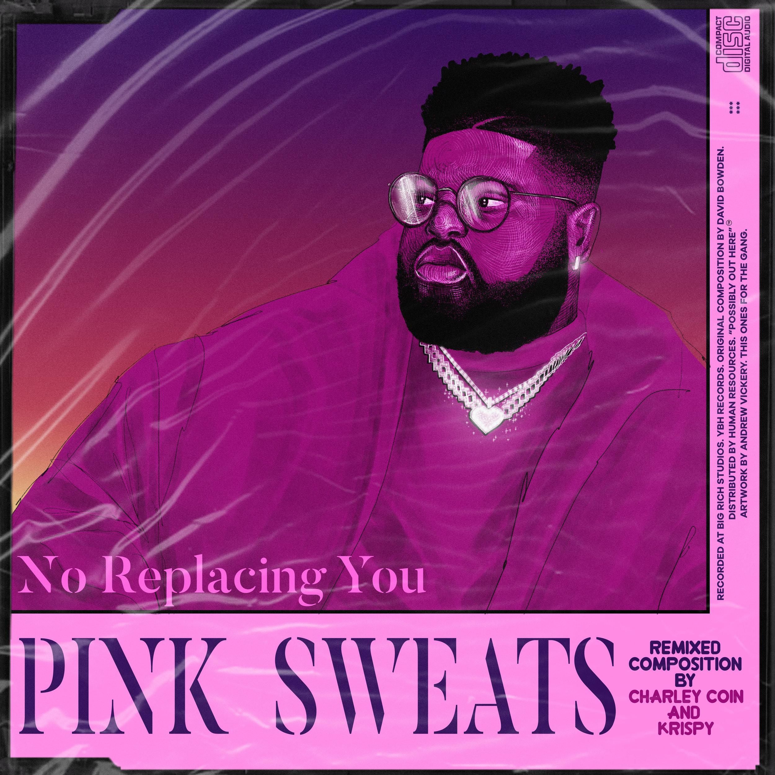 pinksweats.jpg