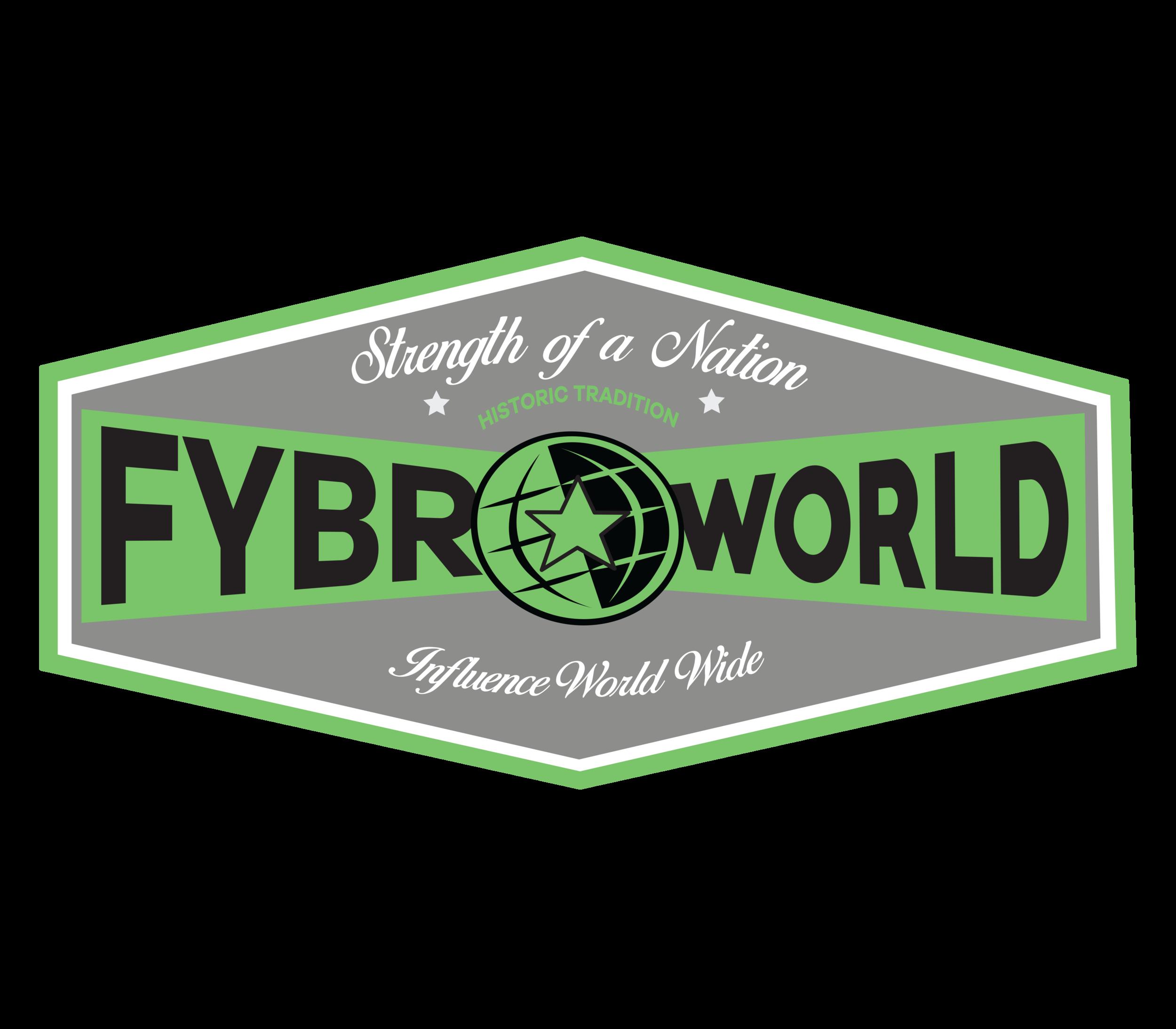 LYBB WORLD.png