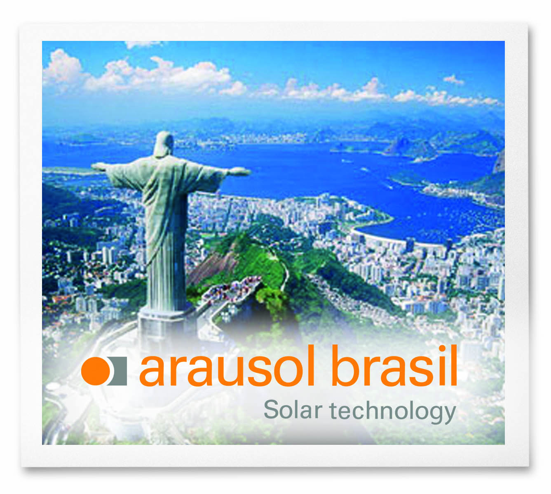 160325_arausol_brasil_4.jpg