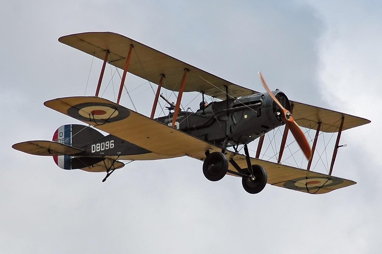 Bristol_F2B_D8096_flying_1.jpg