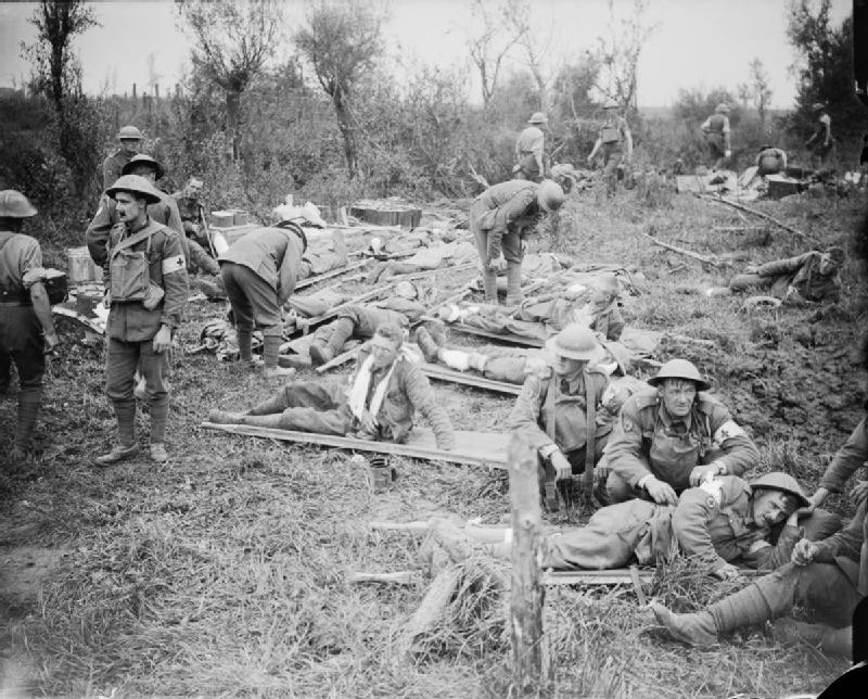British_wounded_Battle_of_Pilckem_Ridge_1917_IWM_Q_5730[1].jpg