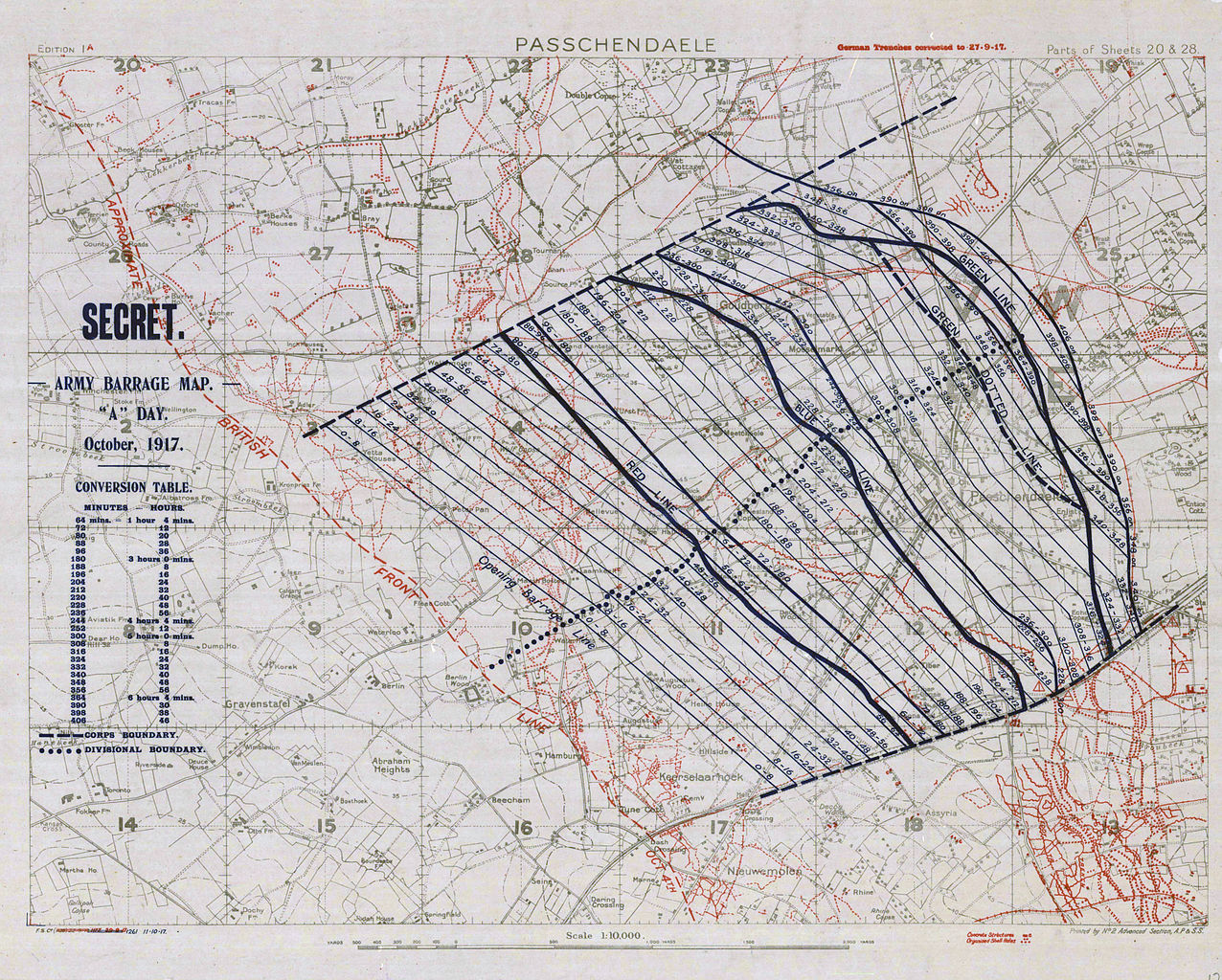 1276px-First_Battle_of_Passchendaele_-_barrage_map_(colour_balance)[1].jpg