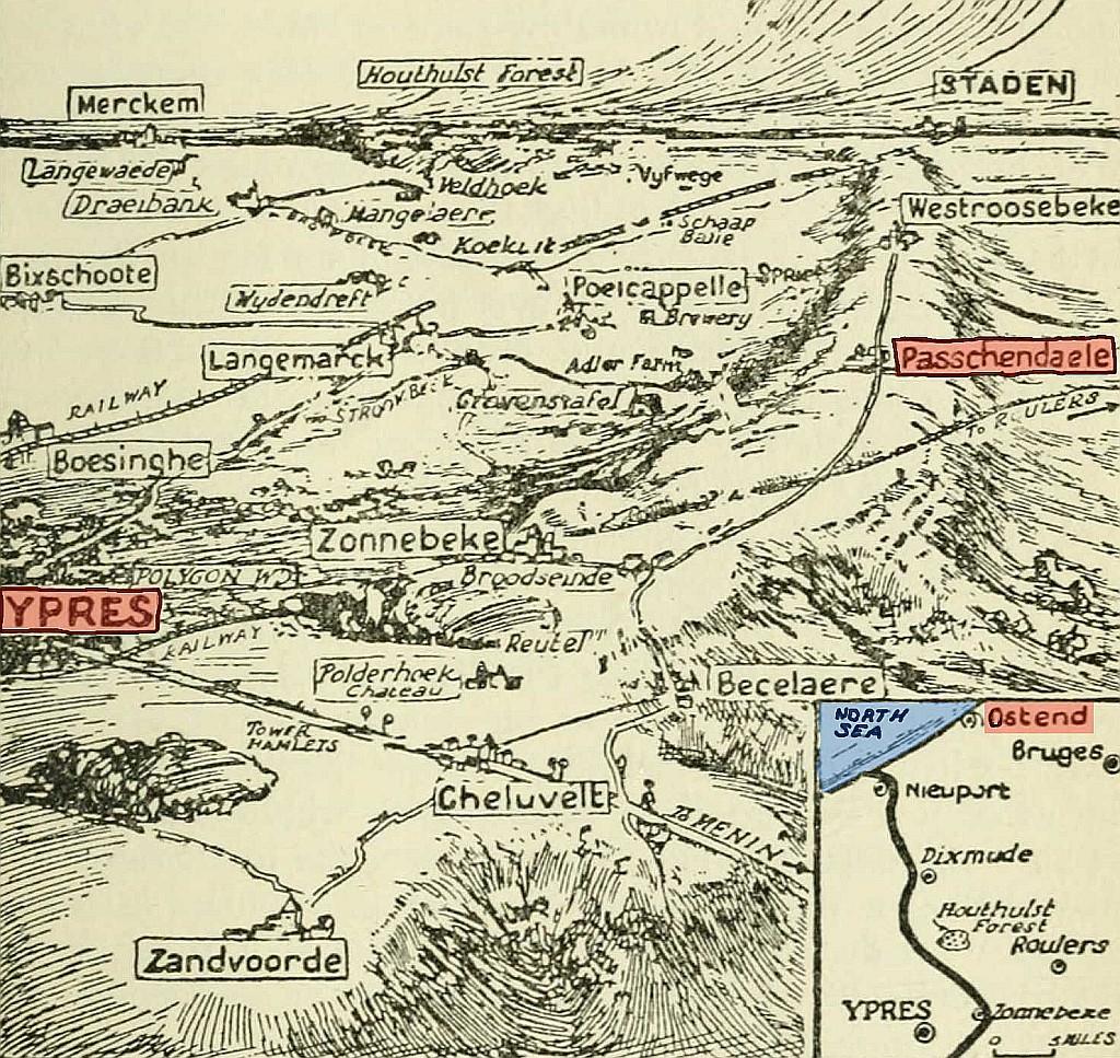 Passchendaele map.jpg