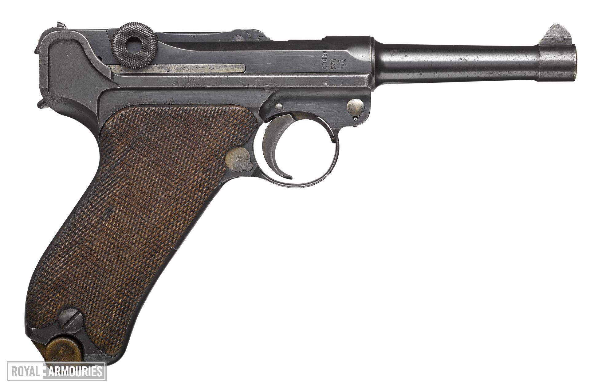 Pistole 08 (P08) Parabellum pistol (1908)(1).jpg