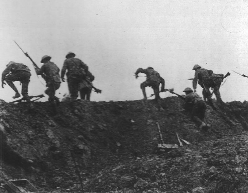 Somme-brit-infattack2.jpg