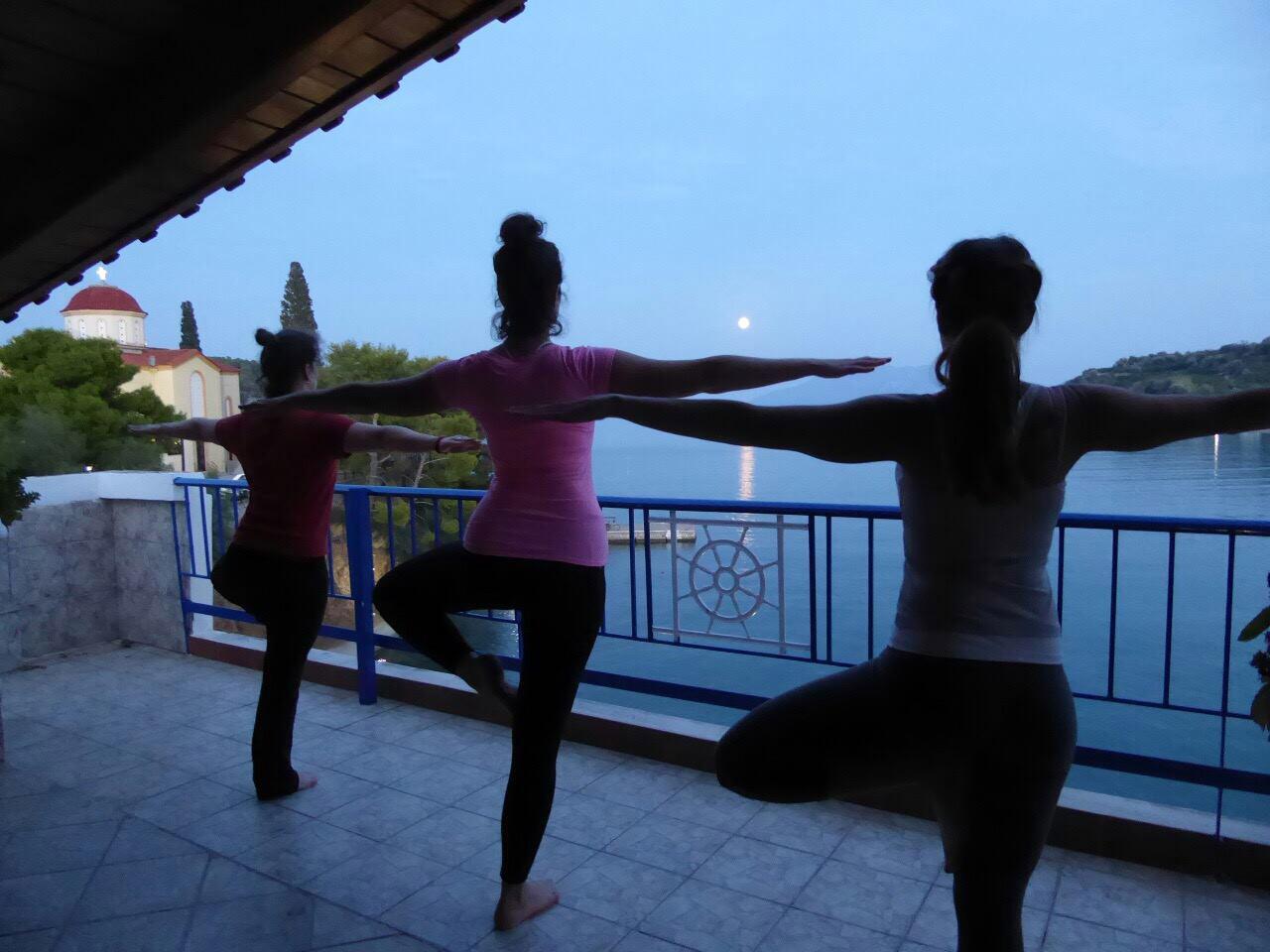 yoga_photo10.jpg