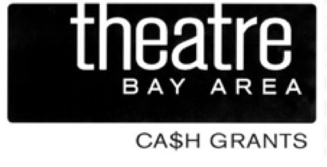 tba cash grants.jpg