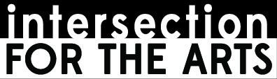 IFTA Logo Inverse.jpg