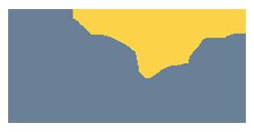ReachCounseling-logo.png