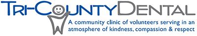 TriCountyDental-logo.png