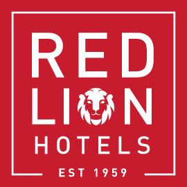 Red-Lion-Hotels-logo.png