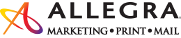 Allegra-Marketing-Print-logo.png