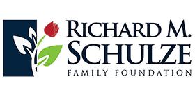 Schulze-Family-Foundation-logo.png