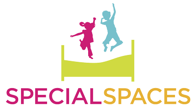 Special_Spaces-logo.png