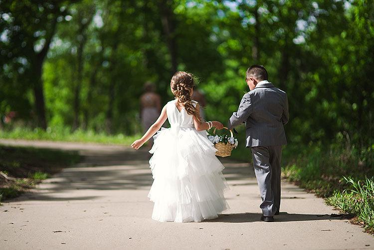http://www.lesliecookphotography.com/