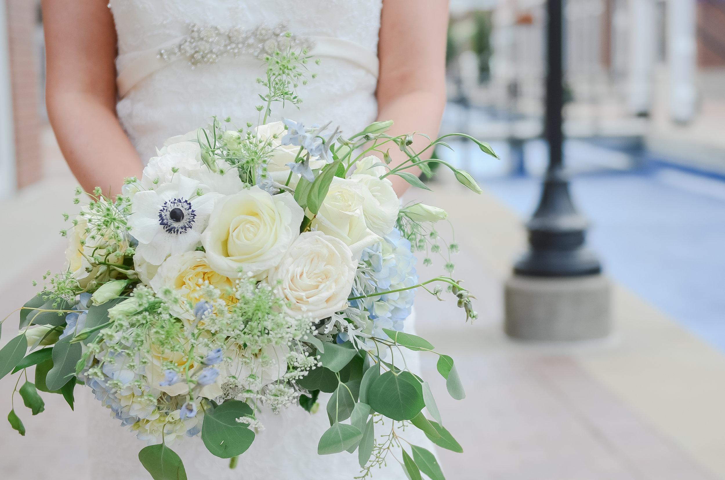 https://digitalgalleriadesigns.com/portfolio/weddings-engagement/
