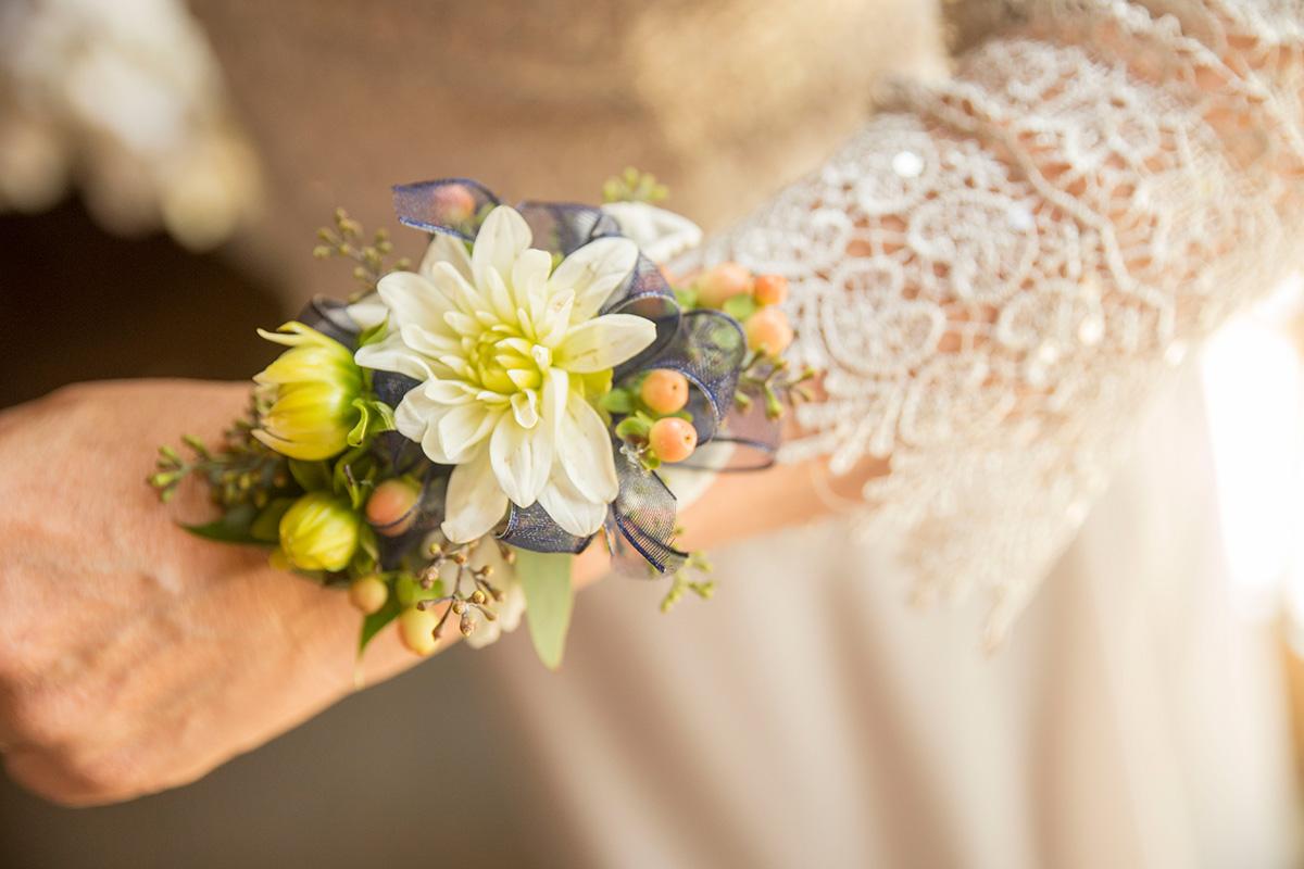 www.breashleyphotography.com