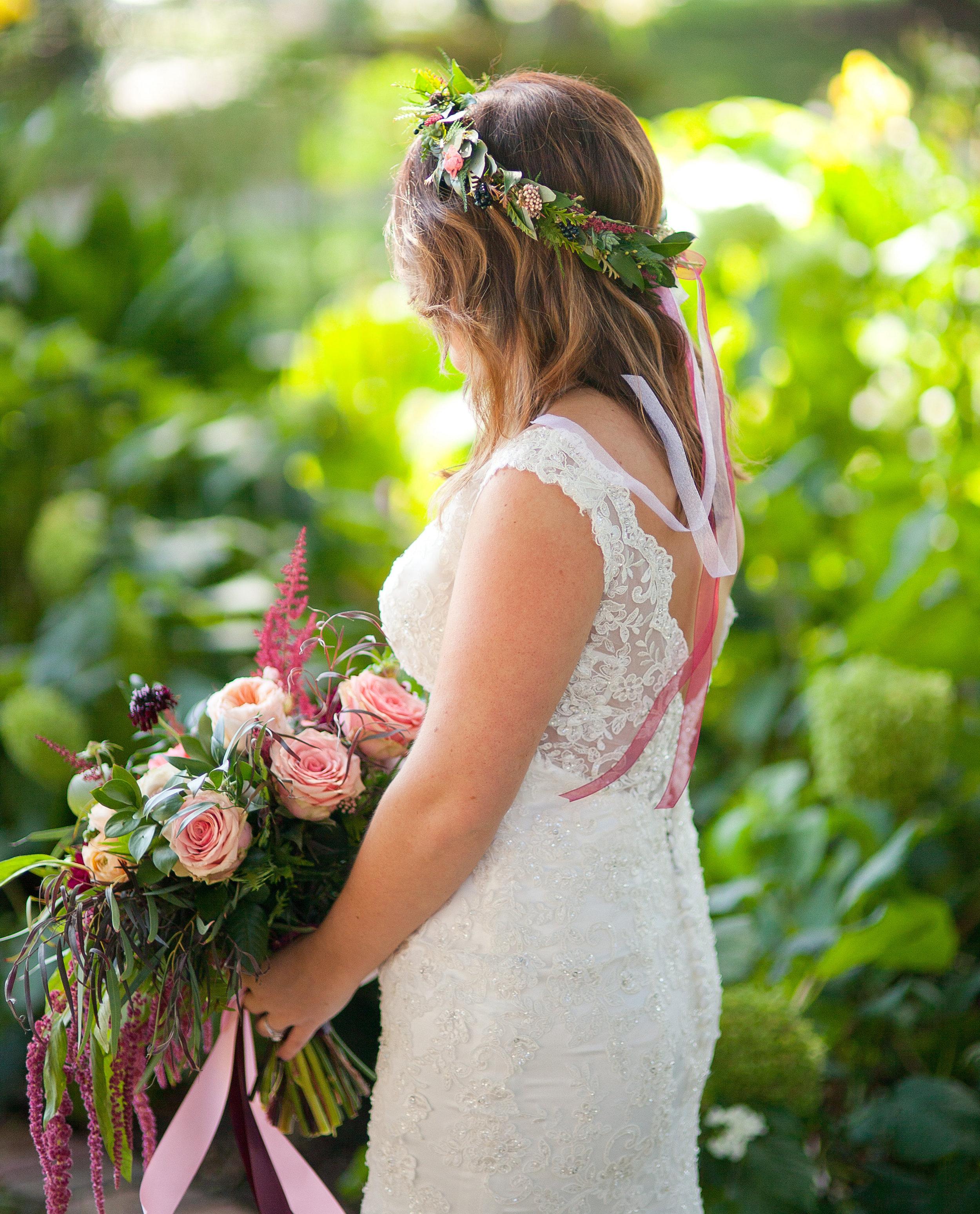 www.facebook.com/meganrochellephotography/