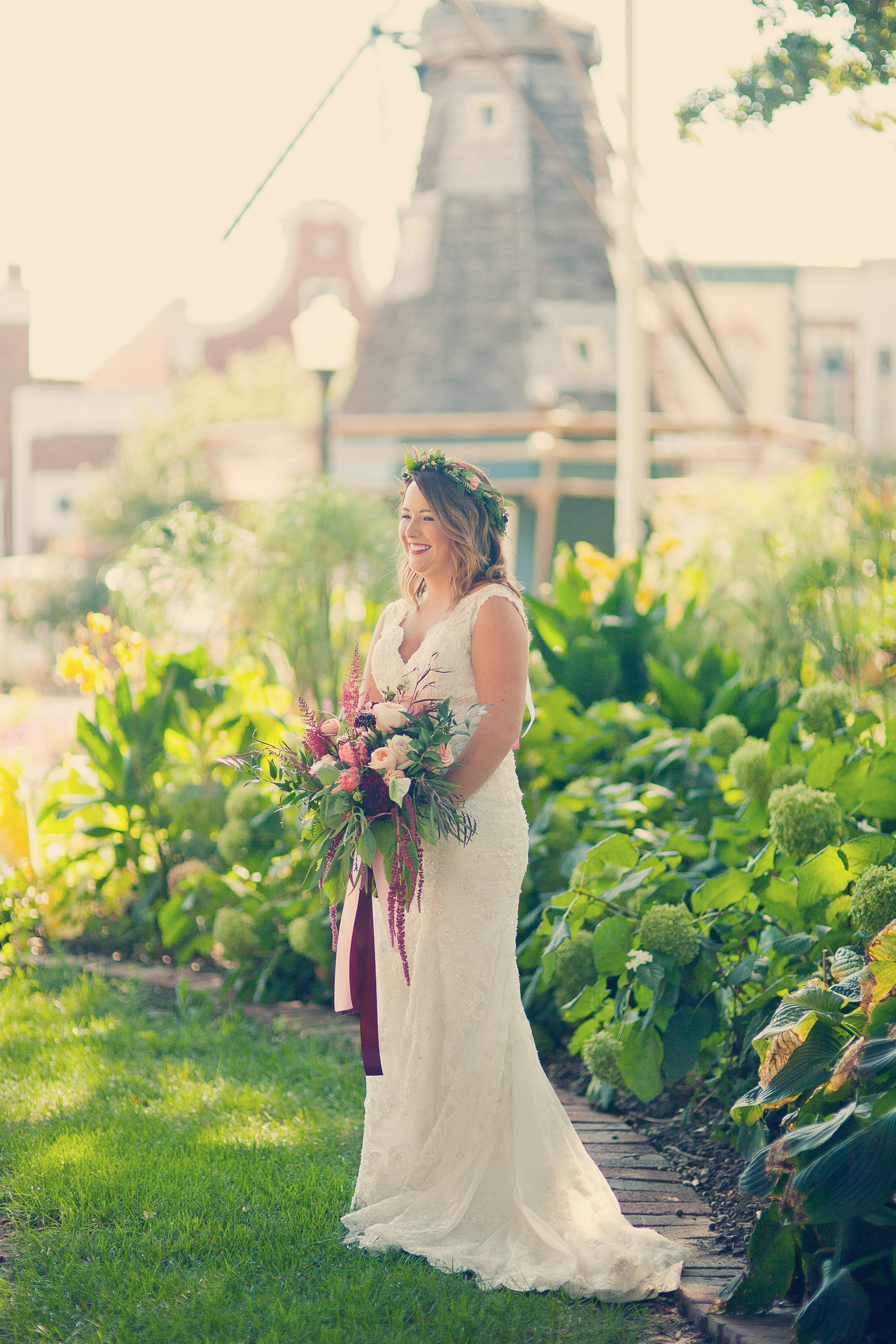 2016 Styled shoot - megan rochelle photography