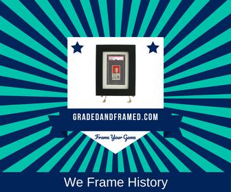 psaframes.com (5).jpg