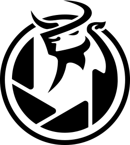 Bullfighter!_Logo_Mockup_favicon (2).png