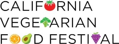 CAVeg Festival.jpg