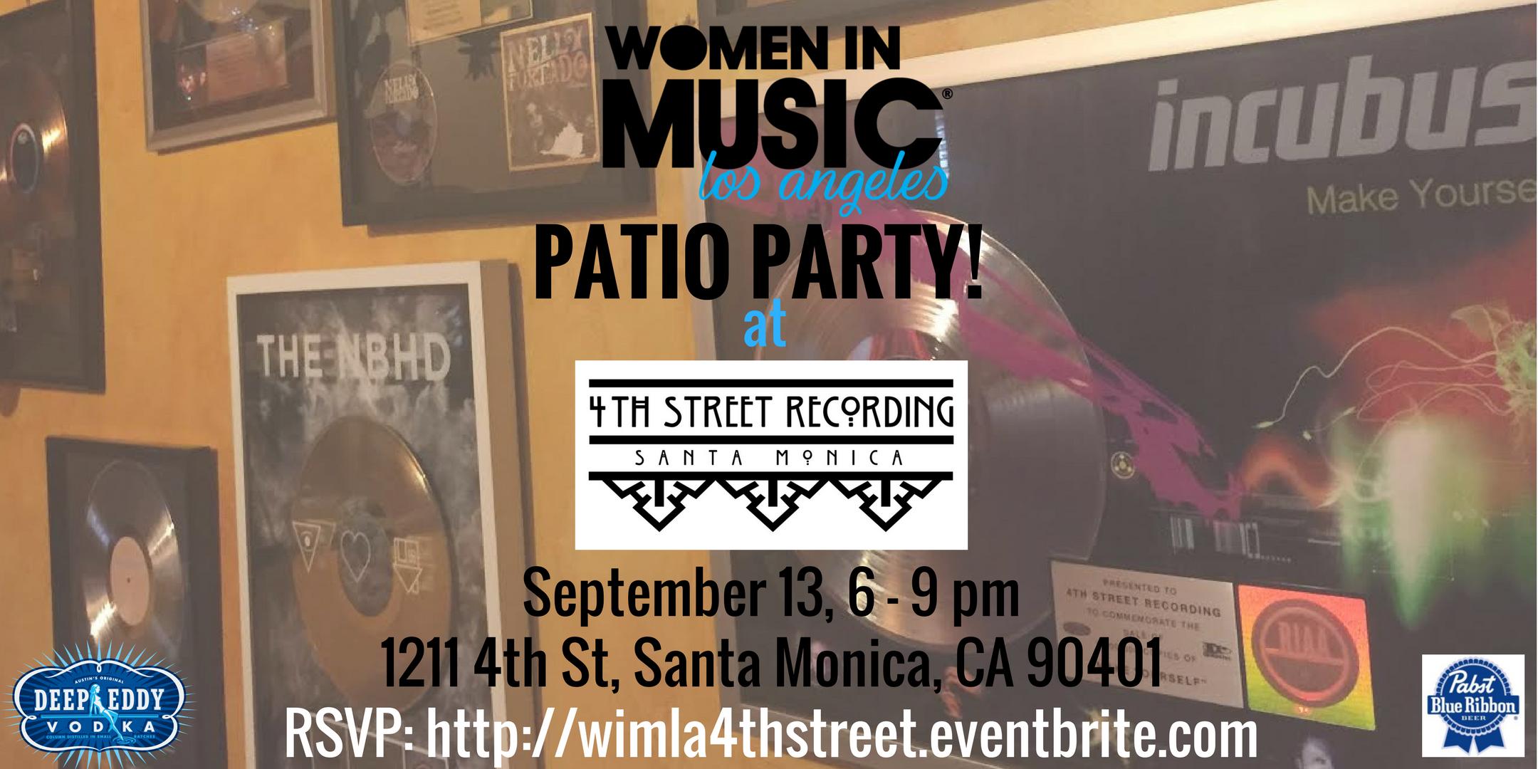 PATIO PARTY! Eventbrite.png