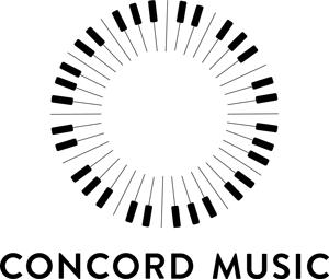 Concord_Music_logo.jpg