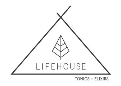 LH logo.jpg