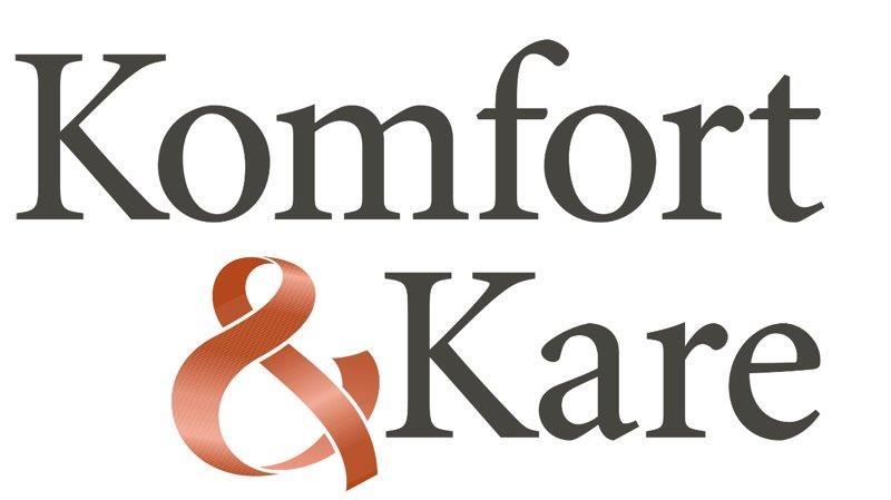 komfort and care.jpg