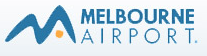 Melbourne Aiport Authority logo.png