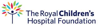 Royal Childrens Hospital.png