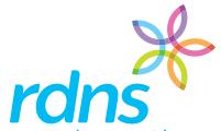 Royal District Nursing logo.png