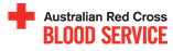 Red Cross Blood Service logo.png