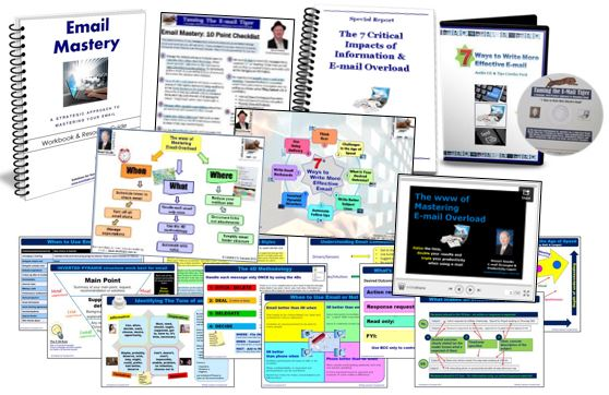 e-Mastery program resources pic.jpg