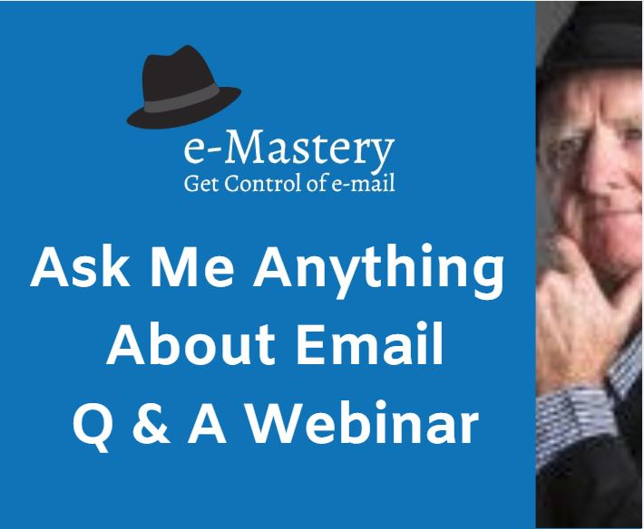 Ask Me Anything About Email - Q & A Webcast square.jpg